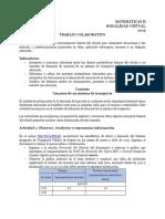 TC_MatematicasII_Tema3-5.docx