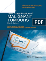 TNM Classification of Malignant Tumours 8th Edition Convertido.en.Es