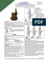 LINCOLN-SL1 CENTRO-MATIC INJECTOR.pdf