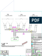 BAH JET PUMP DISCHAGE PIPE LINE-Model.pdf