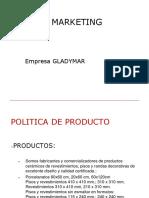 PLAN DE MARKETING GLADYMAR.pptx