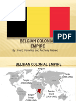Belgian-Colonal-Empire-ppt-Iris-E..pptx