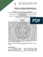 19182-38900-1-SM.pdf