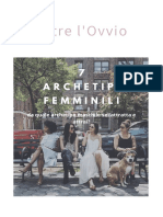 Guida - 7 archetipi Femminili.pdf