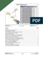 PRO2_07E_IndirectAddressing.pdf