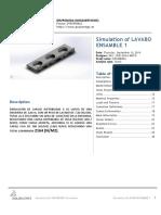 LAVABO ENSAMBLE 1-ENCIMERAS-1.docx