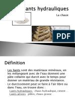 Les_liants_hydrauliques-chaux_1_.pdf