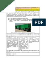 Ejercicio 1 leyes de movimiento y sus aplicaciones.docx