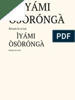 Iyamin osoronga.pdf