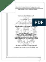 Historia de México-2 Bibliografia