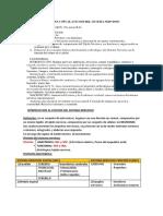 Tp  19 INTRODUCCION AL  ESTUDIO DEL SISTEMA NERVIOSO.docx