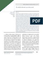 EL CUIDADO INFORMAL..pdf