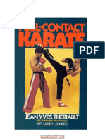 Full contact karate.pdf