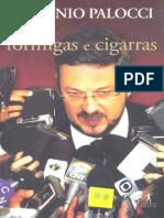 Sobre Formigas e Cigarras - Antonio Palocci.pdf