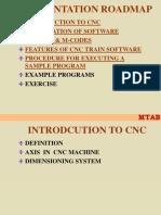 CNC Basic