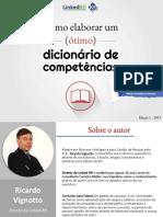 Como elaborar um dicionário de competências.pdf
