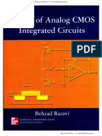 Analog_Cmos_Integrated_Circuits- By EasyEngineering.net.pdf