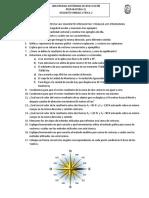 unidad1fisica2 (1).pdf