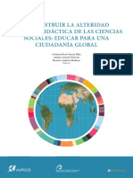 Educacion_patrimonial_con_perspectiva_d.pdf