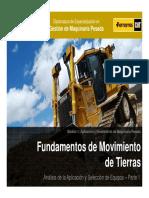 1 M01 01 Fundamentos de Movimientos de Tierra - Parte 1 (1)