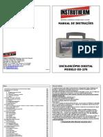 od-270_vers_pdf_1