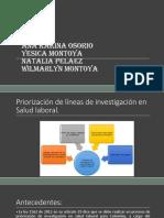 presentacion electiva profesional (1).pptx