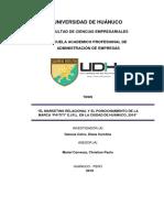 TESIS TRABAJO FINAL.pdf