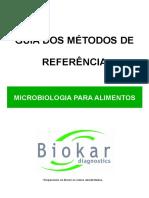 GuiaMicroAlimentos.pdf