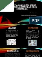 INNOVACION ACTIVIDAD # 3 PRESENTACION DIGITAL INNOVACION.pptx