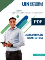 Arquitectura Digital _T