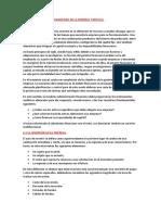 Tema 6 Organizacion y Gestion
