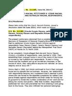 Macam-vs-Macam-G.R.-No.-211285-June-04-2014.docx