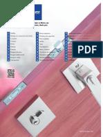 2.-Lock.pdf