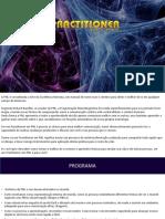 Practitioner em PNL - INEXH.pdf