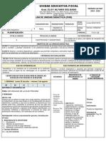 PUD TERCER PARCIAL FISICA 1º 2019.docx