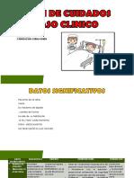 PLAN-DE-CUIDADOS-CASO-CLINICO_ADULTO-III-1.pdf