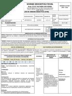 TERCER PARCIAL MATEMATICA 9º 2019.docx