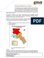 _geologia_catamarca (1).pdf
