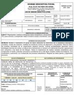 PUD 2º PARCIAL 2ºQ - FISICA 1º 2019.docx