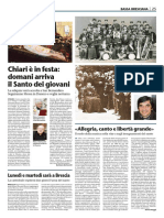 Bianchi Articolo Musica Salesiana