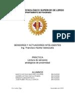 Reporte Sensores analogicos de proximidad.pdf