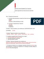PRUEBA C.D. Música 1-convertido (1).docx