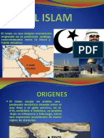 elislam-140325060055-phpapp02.pptx