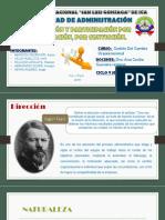 Dirección-y-Participacion-por-Convicción (1).pptx