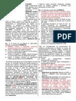 2. Saúde Pública (São Vicente)