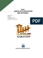 Iloilo city.pdf