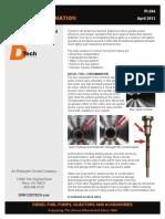 FI264.pdf