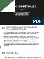 PPT_Rocas Industriales.pptx