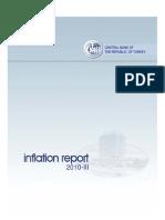 Inflation III