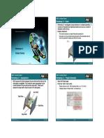 Contacto Básico 3.1.pdf